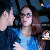 Kumpulan Foto GGS Episode 303 [SCTV] Galang Selamat, Sisi Tahu Tobi di Habisi Digo