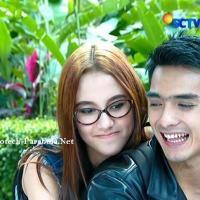 Kumpulan Foto GGS Episode 312 [SCTV] Digo Semakin Harmonis dengan Thea dan Galang. Nayla dan Sisi di Sekap