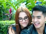 Kumpulan Foto GGS Episode 312 [SCTV] Digo Semakin Harmonis dengan Thea dan Galang. Nayla dan Sisi diSekap