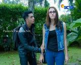Kumpulan Foto GGS Episode 313 [SCTV] Thea dan Galang Putus Akibat Jebakan Pak Mike. Rey dan JhonTewas