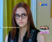 Dahlia Poland GGS Episode 314