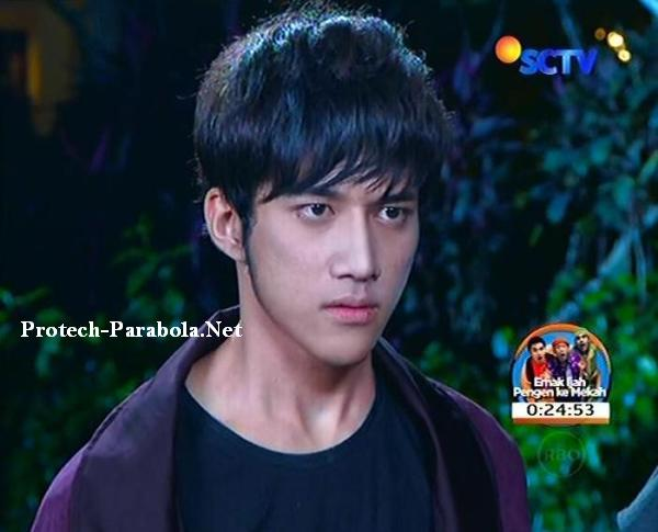 Published at 600 × 485 ... - dicky-smash-ggs-episode-288-part-2