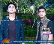 Galang dan Denis GGS Episode 311