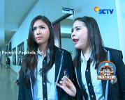 Jessica Mila dan Prilly GGS Episode 1