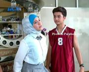 Jilbab In Love Episode 93-3