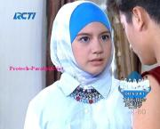 Jilbab In Love Episode 93-4