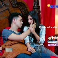 Kumpulan Foto GGS Episode 314 [SCTV] Tristan Bebas Karena Cinta Suci, Salah Paham Mulai Terungkap