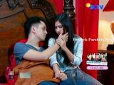 Kumpulan Foto GGS Episode 314 [SCTV] Tristan Bebas Karena Cinta Suci, Salah Paham MulaiTerungkap