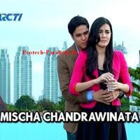 Kumpulan Foto dan Nama Pemain Jakarta Love Story [RCTI]