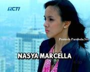 Nasya Marcella Jakarta Love Story