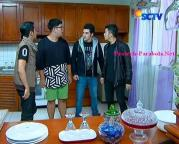 Pemain GGS Episode 288 Part 2-1