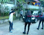 Pemain GGS Episode 288 Part 2-2