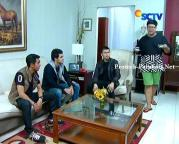 Pemain GGS Episode 288 Part 2-3