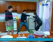 Pemain GGS Episode 288 Part 2