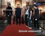 Pemain GGS Episode 302