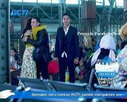 Pemain Jakarta Love Story-3