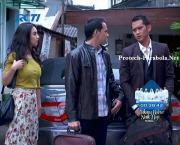 Pemain Jakarta Love Story-4