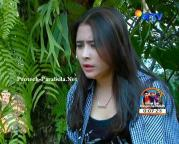 Prilly Latuconsina GGS Episode 291-1