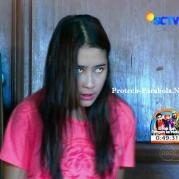 Prilly Latuconsina GGS Episode 291