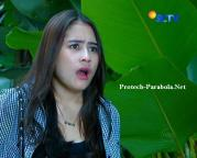 Prilly Latuconsina GGS Episode 292