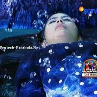 Kumpulan Foto GGS Episode 297 [SCTV] Nayla Selamat, Menunggu Bangunnya Sisi