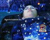Kumpulan Foto GGS Episode 297 [SCTV] Nayla Selamat, Menunggu BangunnyaSisi