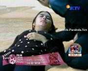 Prilly Latuconsina GGS Episode 298