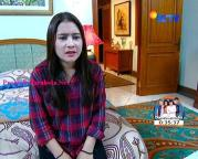 Prilly Latuconsina GGS Episode 303