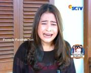 Prilly Latuconsina GGS Episode 304