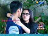 Kumpulan Foto GGS Episode 290 [SCTV] Semakin Romantis Walau di AmbangPerang