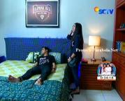 Ricky Harun dan Jessica Mila GGS Episode 305