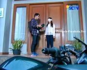 Ricky Harun dan Prilly GGS Episode 309