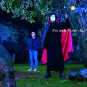 Agra dan Denis GGS Episode 332