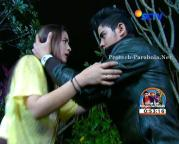 Aliando dan Prilly GGS Episode 324-1