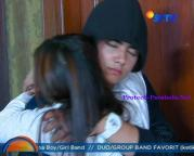 Aliando dan Prilly GGS Episode 334-1