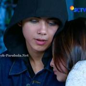 Aliando dan Prilly GGS Episode 334-2