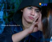Aliando dan Prilly GGS Episode 334-3