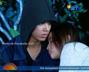 Aliando dan Prilly GGS Episode 334-4
