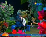 Aliando dan Prilly GGS Episode 334-5
