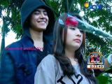 Kumpulan Foto GGS Episode 336 [SCTV] Orang Tua Sisi Kembali, Keluarga Tristan Pindah Rumah Karena di KepungWarga
