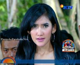 Bunda Lestat GGS Episode 322