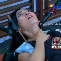 Kumpulan Foto GGS Episode 332 [SCTV] Bunda Lestat Tewas Karena di Racun Denis