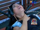 Kumpulan Foto GGS Episode 332 [SCTV] Bunda Lestat Tewas Karena di RacunDenis