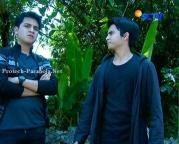 Denis dan Kelvin GGS Episode 338