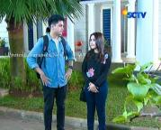 Denis dan Sisi GGS Episode 317