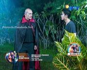 Digo dan Agra GGS Episode 325