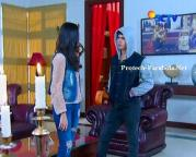 Digo dan Michelle GGS Episode 345