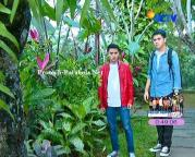 Galang dan Denis GGS Episode 316