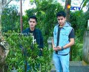 Galang dan Denis GGS Episode 319