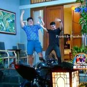 Galang dan Tobi GGS Episode 336